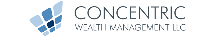 Concentric Wealth Management