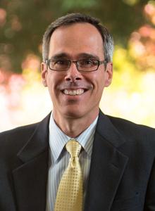 Stewart A. McGuire, CFA, CFP